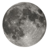MoonThumbTransparent.png