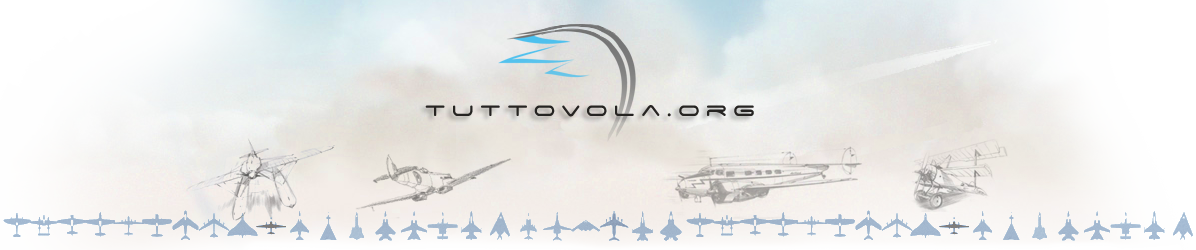 Tuttovola logo.png