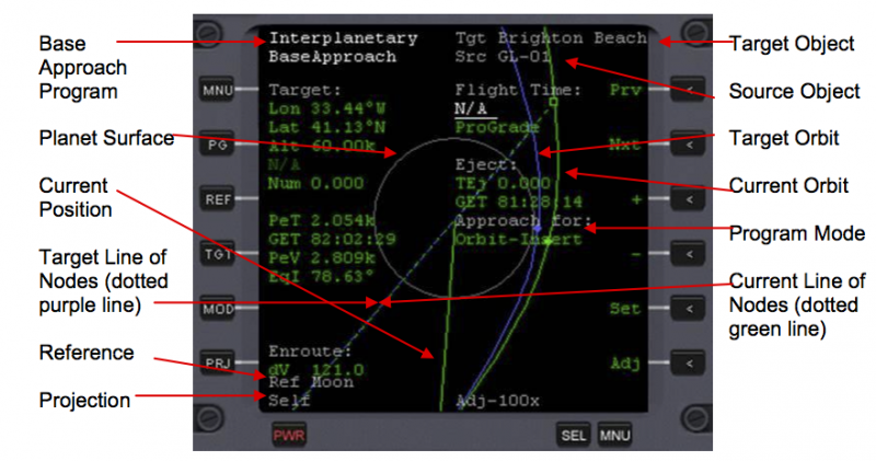 File:IMFD BaseApproach 3.png