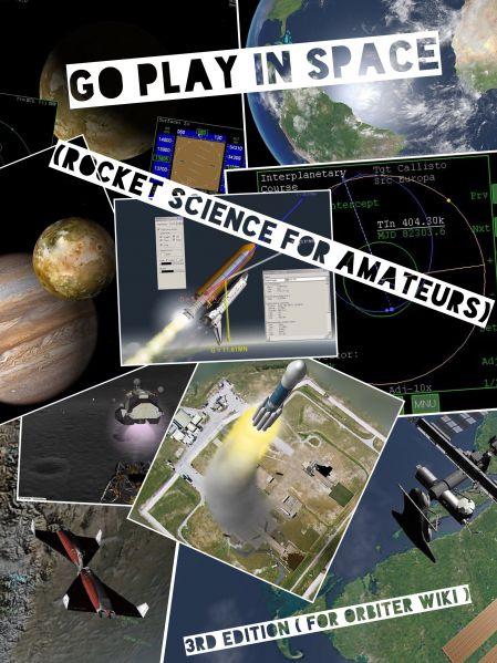 SPACE - Aggiornamento Go Play In Space - GPIS 449px-GPIScover